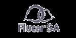 Logo Flucar SA 150x75