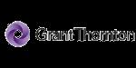 Logo Grant Thornton 150x75