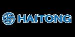 Logo Haitong 150x75
