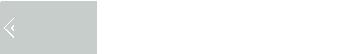 White Logo FORDATA ISO
