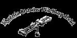 Logo Kuznia Ostrow Wielkopolski 150x75