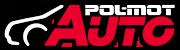 Logo Pol-Mot Auto