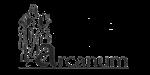 Logo Arcanum 150x75