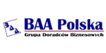 Logo BAA Polska 150x75