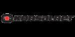 Logo Konsalnet 150x75