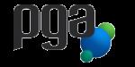 Logo PGA 150x75