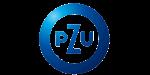 Logo PZU 150x75