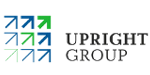 logo_Upright.png