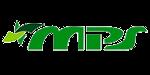 Logo MPS 150x75