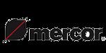 Logo Mercor 150x75