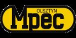 Logo MPEC Olsztyn 150x75