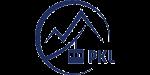 Logo PKL 150x75