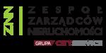 Logo ZZN 150x75