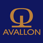 Logo Avallon