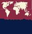 Logo EI small
