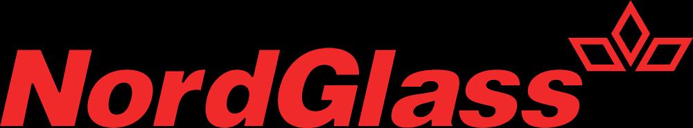 Logo NordGlass