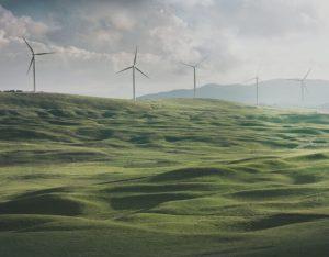 renewable-energy-fordata