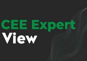 cee expert view