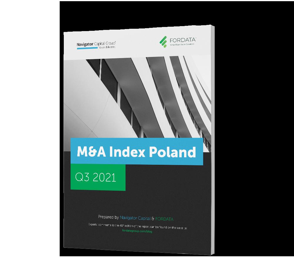 report 3q2021 cover