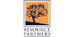 Logo Resource Partners 150x75