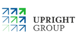 Logo Upright Group 150x75